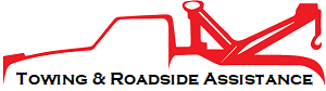 Towing & Roadside Assistance Scottsdale